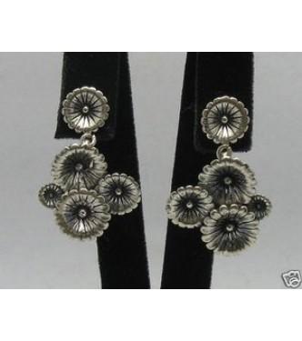 Fashion Fine Jewellery research.unir.net Genuine sterling silver ...
