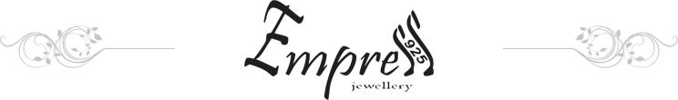 Empress Silver Jewellery